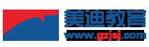 深圳美迪培训