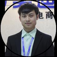 冯老师-推广实战金牌讲师