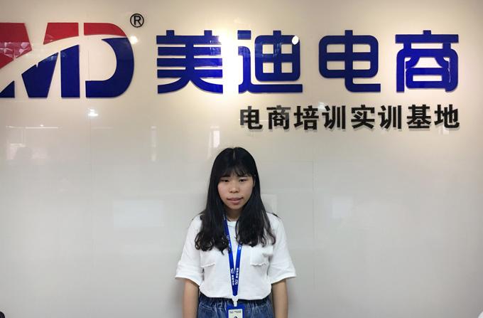 梁老师 - 电商摄影金牌讲师