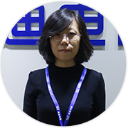 江老师-淘宝推广金牌讲师
