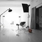 佛山模特摄影培训班 - 美迪教育