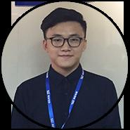 东莞微信公众号运营培训班 - 林老师