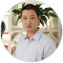 东莞SEO推广培训班 - 胡老师