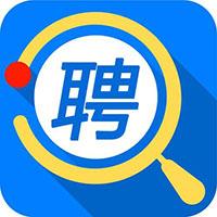 深圳人物摄影培训班