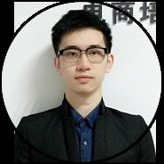 深圳网络美工培训班 - 黄老师
