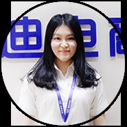 广州亚马逊卖家培训班 - 罗老师