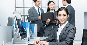 广州阿里巴巴培训机构