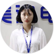 广州淘宝开店教程班 - 卿老师