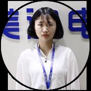 深圳淘宝创业班 - 卿老师