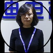 广州淘宝推广学习班 - 江老师