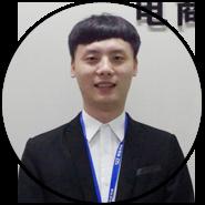 广州淘宝推广学习班 - 朱老师