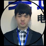 佛山UI设计师培训班 - 吴老师
