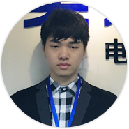 深圳PS平面设计培训班 - 吴老师