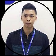 深圳PS平面设计培训班 - 陈老师