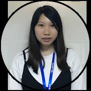 广州PS后期培训班 - 叶老师