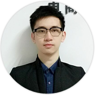 深圳PS修图培训班 - 黄老师