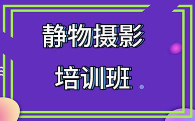 广州淘宝产品商业摄影学习培训班
