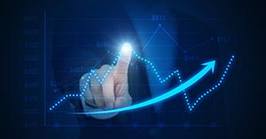 营销推广与数据分析