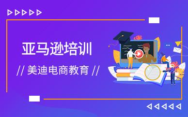 东莞亚马逊跨境电商卖家培训班