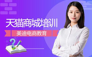 广州天猫商城培训班