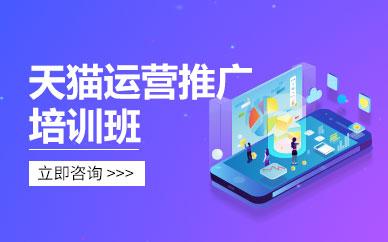 深圳天猫运营推广班