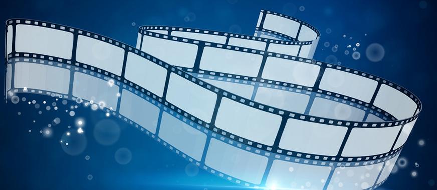 自媒体视频剪辑去哪里学比较好? - 美迪教育