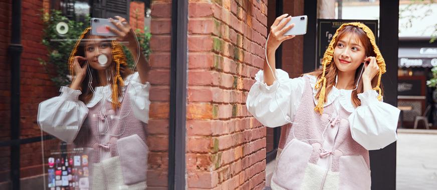 怎么拍照才好看,手机拍摄技巧有哪些? - 美迪教育