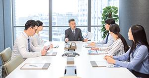 主播KPI考核方法